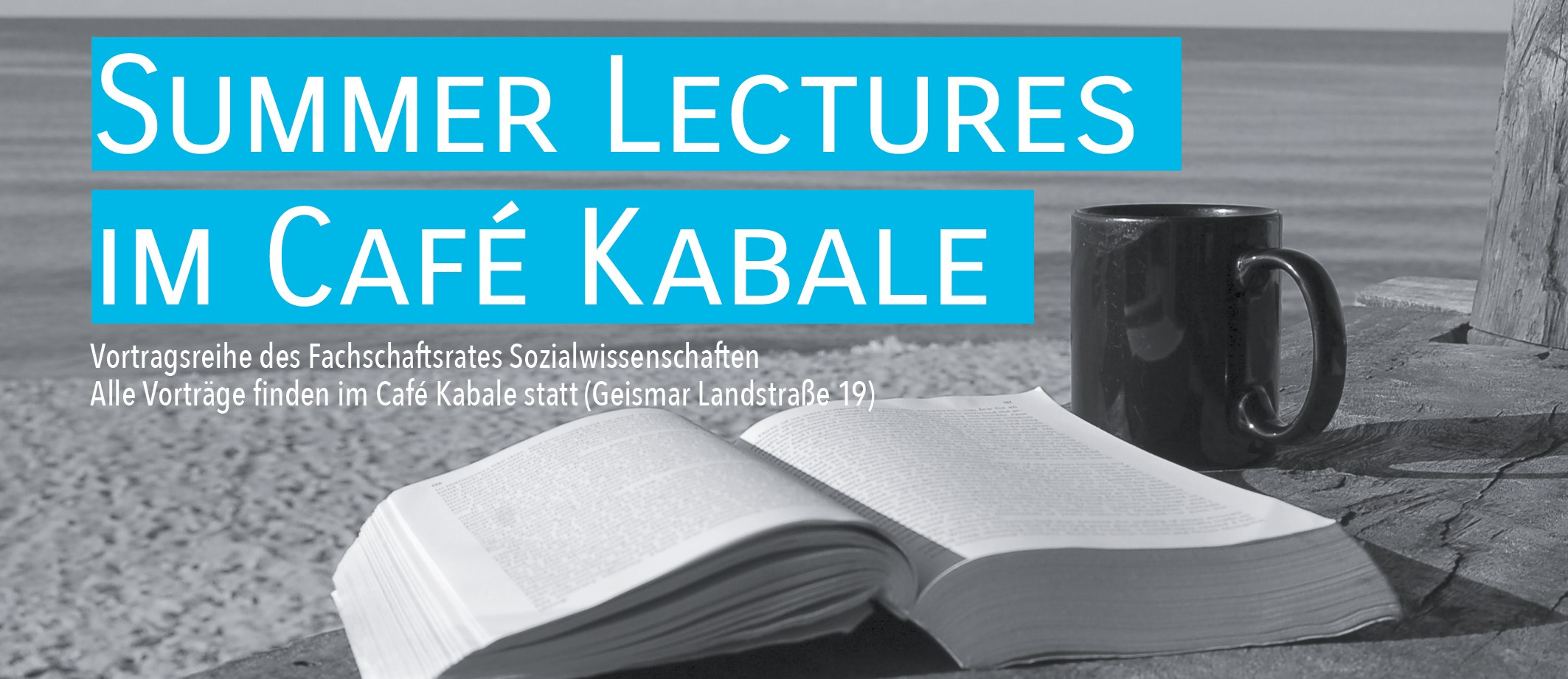 Summer Lectures